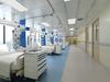 心外科(胸外科)ICU
