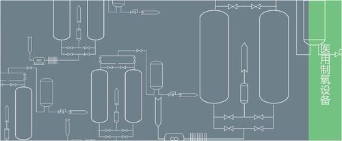 A01医用制氧设备