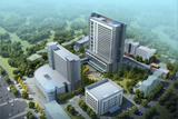 齐齐哈尔医学院第二附属医院