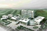 深圳市肿瘤医院
