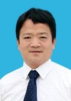 任彦顺 铜川市人民医院 肝胆外科主任