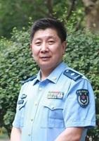 杜锡林 唐都医院 主任医师 普通外科副主任