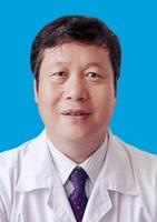 贾宗良 西按交通大学第一附属医院 甲状腺癌专家,教授