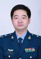 龙华 唐都医院 骨科副主任医师