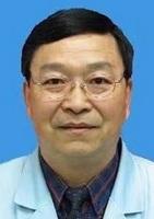 贺向东 陕西中医药大学教授 全国肛肠学科名专家
