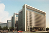 核工业部215医院