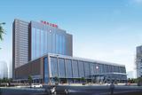 许昌市立医院