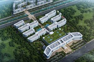 兴宁市鸿惠医院