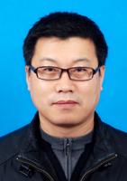 谭宏伟 西北妇女儿童医院 主任医师
